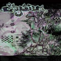 Elysium compiled by Chlorophil (Synchronos Recordings) — сборник