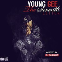 The Seventh Letter — Young Gee