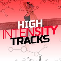 High Intensity Tracks — Gym Music