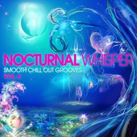Nocturnal Whisper, Vol. 6 — сборник