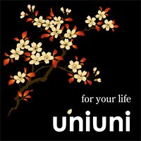 for your life — uniuni
