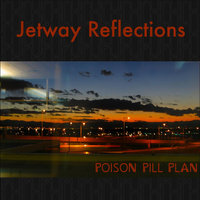 Jetway Reflections — Poison Pill Plan