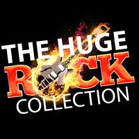 The Huge Rock Collection — Rockstars