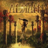 E.V.O — Almah