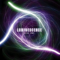 Luminescence Disc 1 — сборник