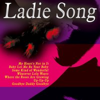 Ladie Song — сборник