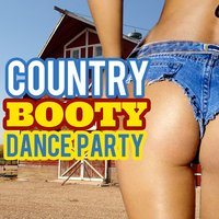 Country Booty Dance Party — Stagecoach Stars