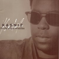 The Definitive Collection — Kashif
