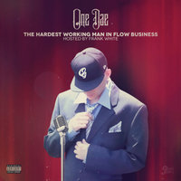 The Hardest Working Man in Flow Business — One Dae