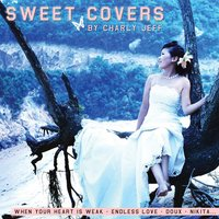 Sweet Covers — Charly Jeff