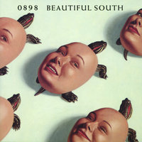 0898 Beautiful South — The Beautiful South