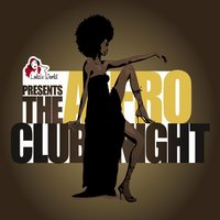 The Afro Club Night — сборник