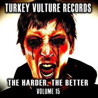 The Harder The Better, Vol. 15 — сборник