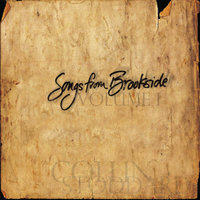 Songs from Brookside — Collin Stoddard