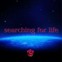 Searching for Life (feat. CUL) — Song, CUL