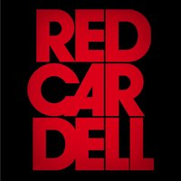 Red Cardell — Red Cardell