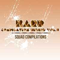 Hard Compilation Series, Vol. 5 — сборник