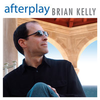 Afterplay — Brian Kelly