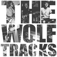 The Wolftracks EP — The Wolftracks