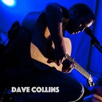 I'll Be Loving You Where You Are — Dave Collins