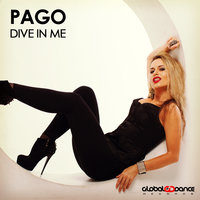 Dive In Me — Pago