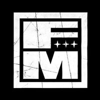 Petrified / Remember The Name — Fort Minor