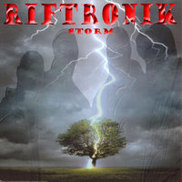 Storm Is Coming — Riftronik
