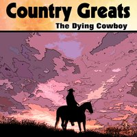 The Dying Cowboy — сборник