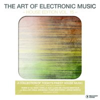 The Art of Electronic Music — сборник