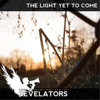 The Light yet to Come — Todd Anthony Joos and the Revelators