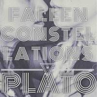 Plato — Fallen Constellations