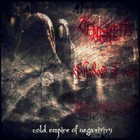 Cold Empire of Negativity — Days of Our Lives, Shadow Frost, Demoniacal