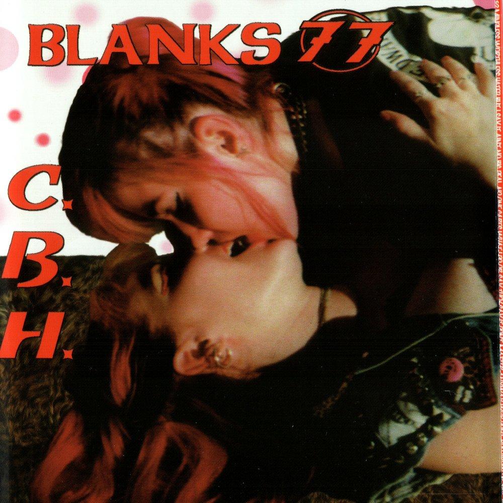 слушать популярные рок балады 80х 90х