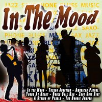In the Mood — The Boogie´s Mood