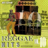Reggae Hits, Vol. 10 — сборник
