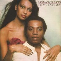 Invitation (Expanded) — Norman Connors