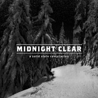 Midnight Clear — сборник