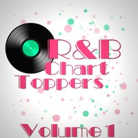 R&B Chart Toppers Volume 1 — сборник