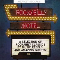 Rockabilly Motel — Elvis Presley