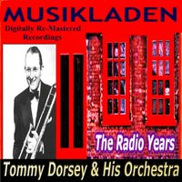 Tommy Dorsey & His Orchestra — Tommy Dorsey Orchestra