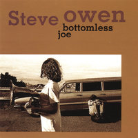 Bottomless Joe — Steve Owen