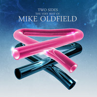 Two Sides: The Very Best Of Mike Oldfield — Mike Oldfield