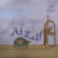 At Last — Jeff Oster