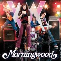Morningwood — Morningwood
