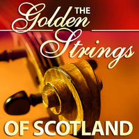 The Golden Strings of Scotland — The Scottish Fiddle Orchestra