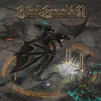 Live Beyond the Spheres — Blind Guardian