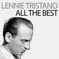 All the Best — Lennie Tristano