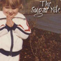 The Sugar Nile — Sam Russell
