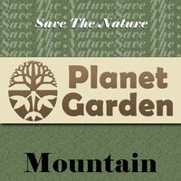 Save the Nature Planet Garden: Mountain — Mountain Solitude, Alpine Serenity, Voices from the Andes