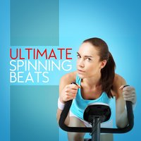 Ultimate Spinning Beats — Ultimate Spinning Workout
